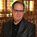 Doug Leibinger Headshot
