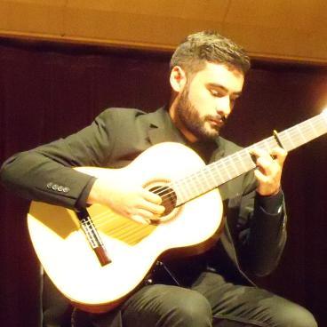 Pablo Robles