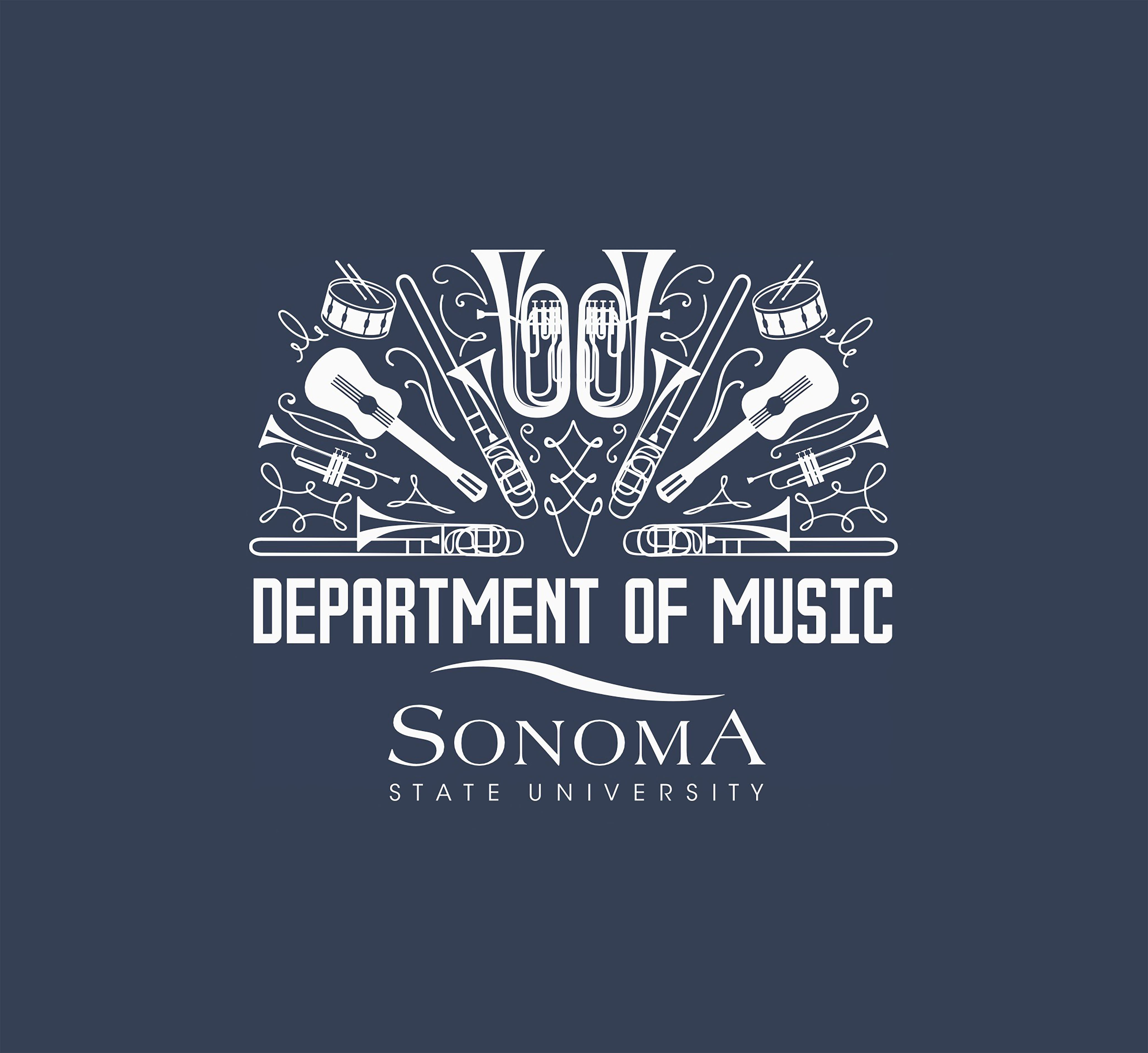 Department of Music Sonoma State University